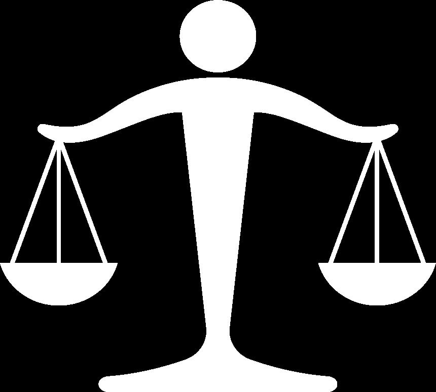 Hukukçu Kafası