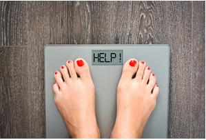 obezite sorunu