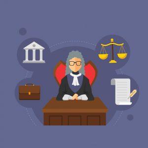 hukukçuya tavsiye