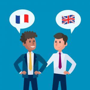 hukukta yabancı dil tavsiyesi
