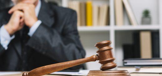hukuk çıkmazı