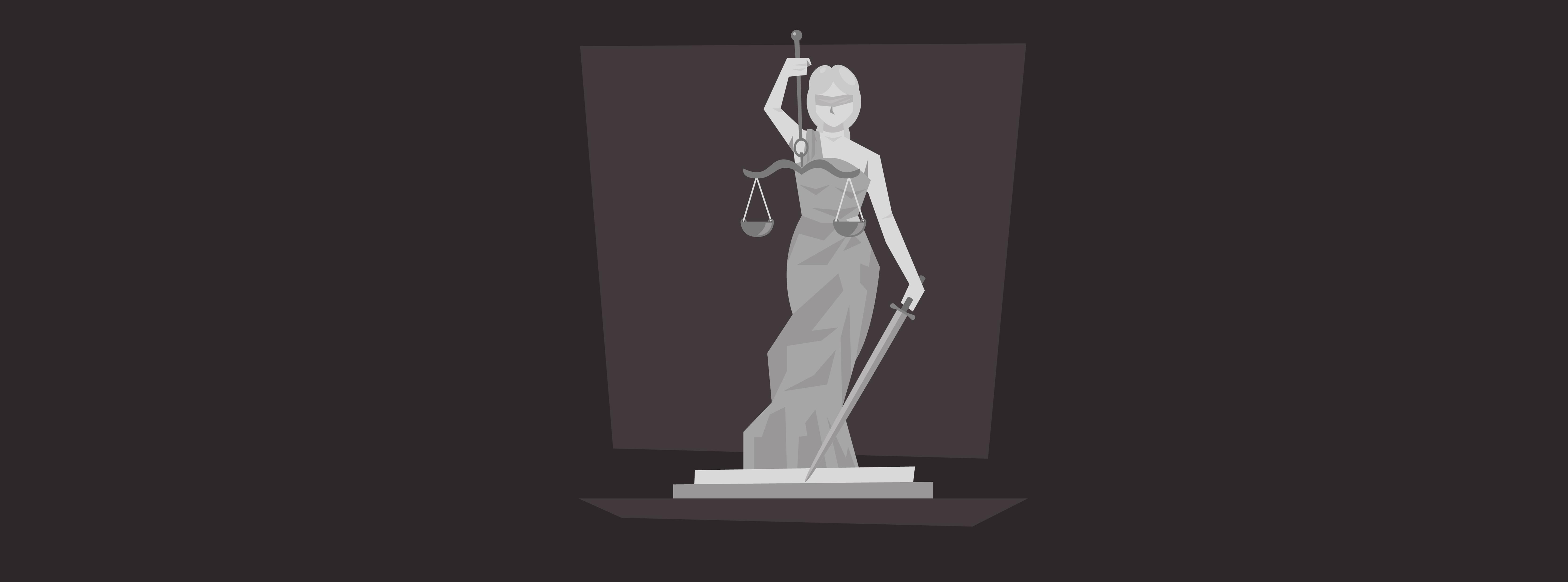 zulum ile ihsan arasindaki cizgi adalet hukukcu kafasi